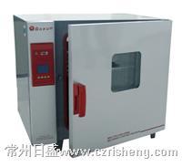 电热鼓风干燥箱 BGZ-30