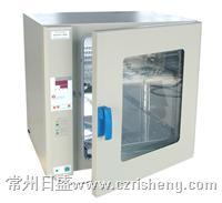 电热鼓风干燥箱 GZX-9030MBE