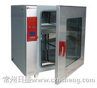 电热恒温培养箱  BPX-162