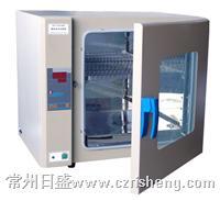 电热恒温培养箱 HPX-9272MBE