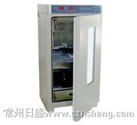 生化培养箱 SPX-250B-Z