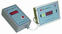 压差显示仪 JHC-3