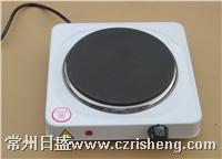 硅控可调电炉(单联式) DBL-1KW