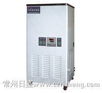 低温恒温槽 LT-1020