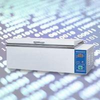 SSW-420-2S电热恒温水温箱