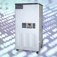 LT1005(台式)低温恒温槽(微电脑)