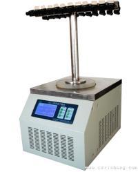 LT-1030低温恒温槽(微电脑)