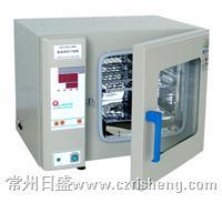 台式电热鼓风干燥箱 GZX-9023