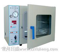 真空干燥箱 DZF-6020MBE