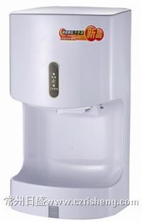 干手器 2003A