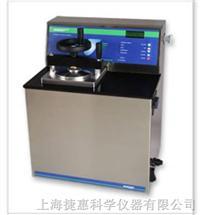 全新的自动纤维素分析仪