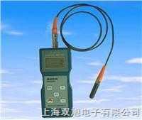 铁基涂层测厚仪|CM-8820|