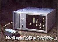 激光非接触振动测量仪 V-1002 