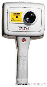 英国IRISYS 热成像仪|IRI-4010|