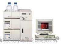 Acme9000系列高效液相色谱仪