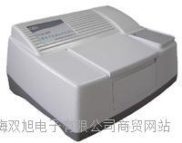 FTIR-650傅里叶红外光谱仪