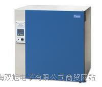 电热恒温培养箱 DHP9272  说明  使用方法  制造厂家 DHP9272
