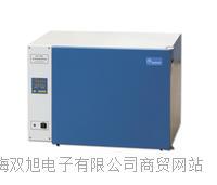 DHP9082 电热恒温培养箱  参数 使用方法  制造厂家 DHP9082