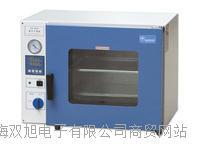 DZF6050真空干燥箱   DZF6050 使用方法  制造厂家 DZF6050