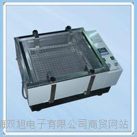 水浴型SHA-C/SHA-B/THZ-82  购买方法 安装方式 SHA-C
