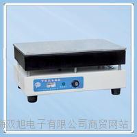 调温铁板型电热板ML,SKML系列  购买方法 安装方式