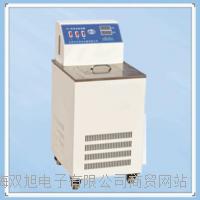低温恒温槽 DC系列  购买方法 安装方式 DC系列