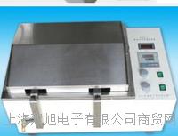 SHA-C 水浴恒温振荡器使用要点