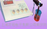 PHS-3C数字式酸度计要购买时联系 PHS-3C