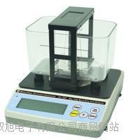 粉末冶金結構件體積密度測試儀GP-120P GP120P