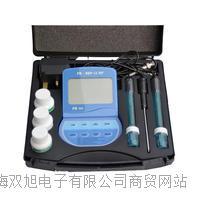 KL-98專業實驗室PH/ORP/溫度測定儀