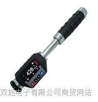 TIME5106一體化里氏硬度計-原TH1101 TIME5106