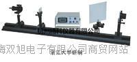 FB760-5型 单丝和单缝衍射光强实验仪 FB760-5