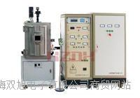 DH-500ZZS型 箱式电子束蒸发镀膜机