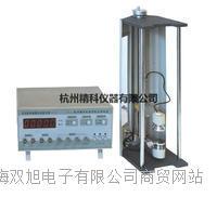 SV7型 声速测量及声悬浮综合实验仪 SV7型