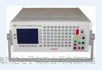 DH3030B多功能电能仪表检定装置 DH3030B