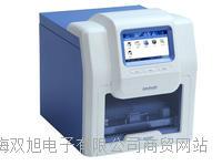 Auto-Pure32核酸提取纯化系统