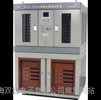 ELEC-HJE 光电耦合器老化系统 ELEC-HJE