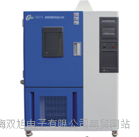 ELED-S 传感器组件 低温老化测试系统 ELED-S