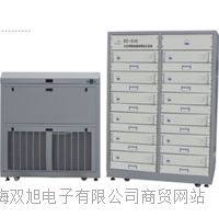 DZ-350大功率 微波晶体管老化系统  DZ350 DZ-350