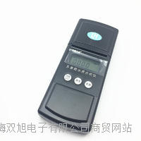 氨氮总磷检测仪