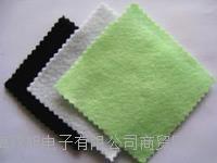 土工布、復合土工膜系列 土工布、復合土工膜系列