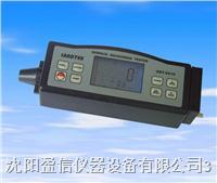 深圳粗糙度仪 SRT-6210