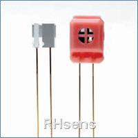 湿度传感器 湿度传感器H5000/5100