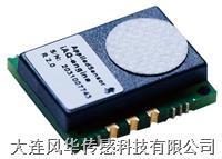 TVOC空气质量传感器 iAQ-core