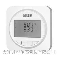 Rs485数字温湿度变送器(第二代) 大连风华传感科技有限公司