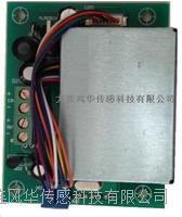 PM2.5粉尘检测仪