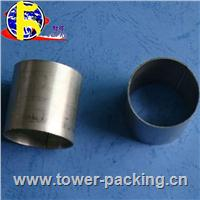 Metal Rasching Ring