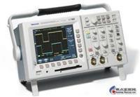 销售/回收/收购NI GPIB卡(GPIB-PCI)测试卡 罗R:13826907086 GPIB卡