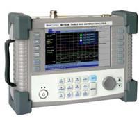销售/回收S331A S331B S331C S331D 天馈线分析仪 S331D