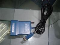 收购Agilent 82350A/82350B PCI-GPIB卡 Agilent82350B